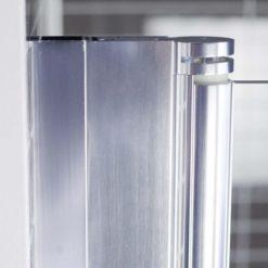 Arrow breddningsprofil 30 mm