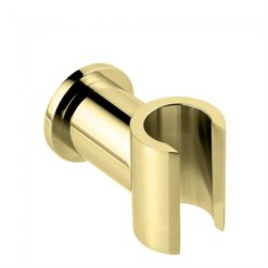 Tapwell XSUP030 Handduschhållare Honey Gold