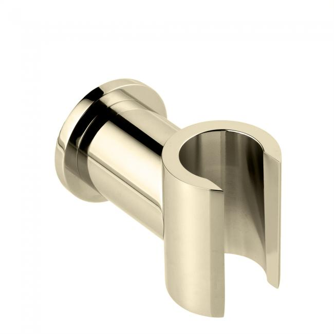 Tapwell XSUP030 Handduschhållare White Gold