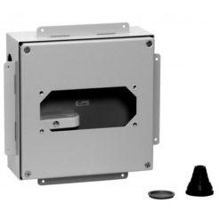 Tapwell Box T BOX 2525 Inbyggnadsbox