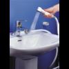 Arrow14001 Bidé/tvättställsdusch