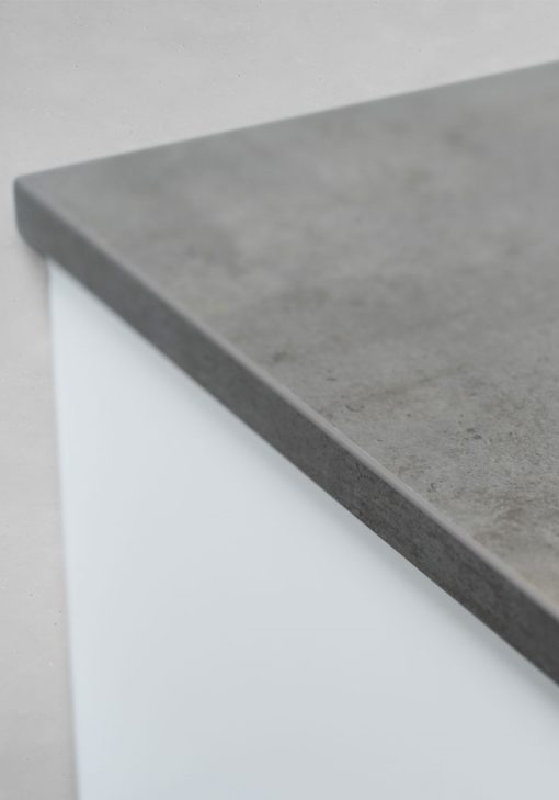 Noro Bänkskiva Cement 900