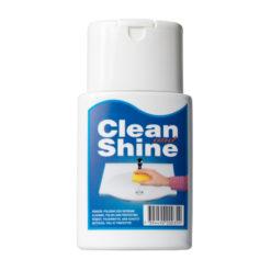 Westerbergs Clean & Shine Rengöringspolish 125Ml