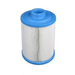 Westerbergs Spa Filter Pwl35, 178X152