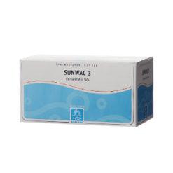 Westerbergs Sunwac 3 Tabletter 160St