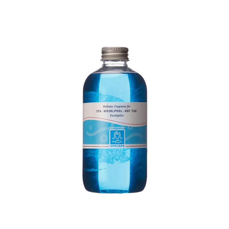Westerbergs Wellness Fragrance Eucalyptus 250Ml