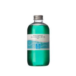 Westerbergs Wellness Fragrance Pine 250Ml