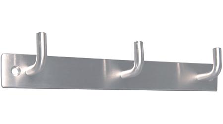 Demerx Pisla Steel RST 3-krok