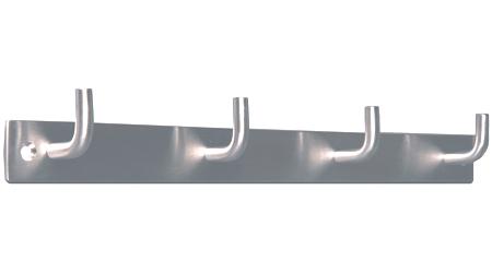 Demerx Pisla Steel RST 4-krok