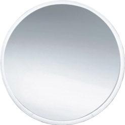 Demerx Pisla Spegel Nostalgia Rund 50 cm