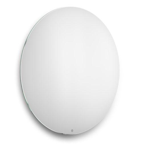 Spegel Gustavsberg Rund Diameter: 1000 mm