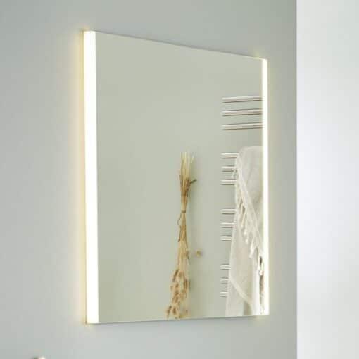 noro deco 80 spegel