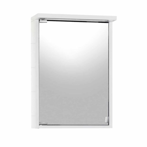 Spegelskåp 420 Noro Alva