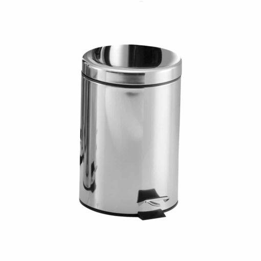 pedalhink krom 12 liter