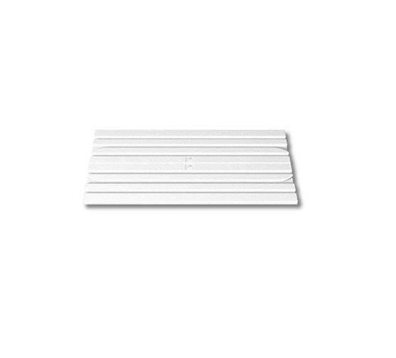 Lk Matarskiva Eps 16 600X300