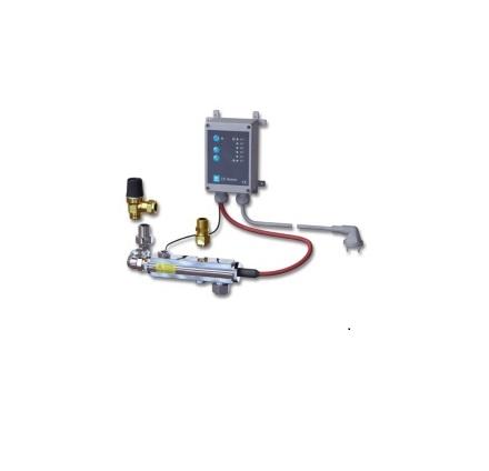 Lk Heater 350 1-16