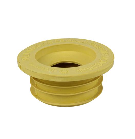 Gumminippel 58/40-50mm