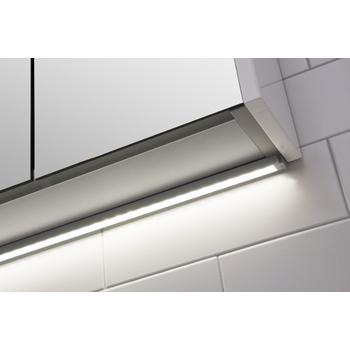 Alterna All Day LED-underbelysning 750