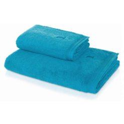 Badrumsmatta & handdukar