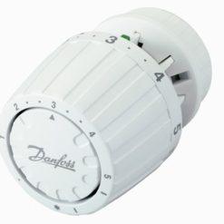 Danfoss Termostat RA 2990  7-28gr