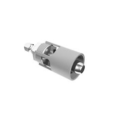 Lk Kalibreringsverktyg A25-F9
