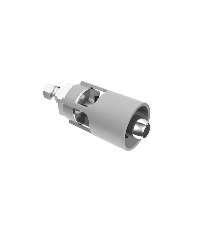 Lk Kalibreringsverktyg A16-F9