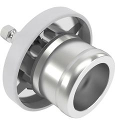 Lk Kalibreringsverktyg A50-F9B