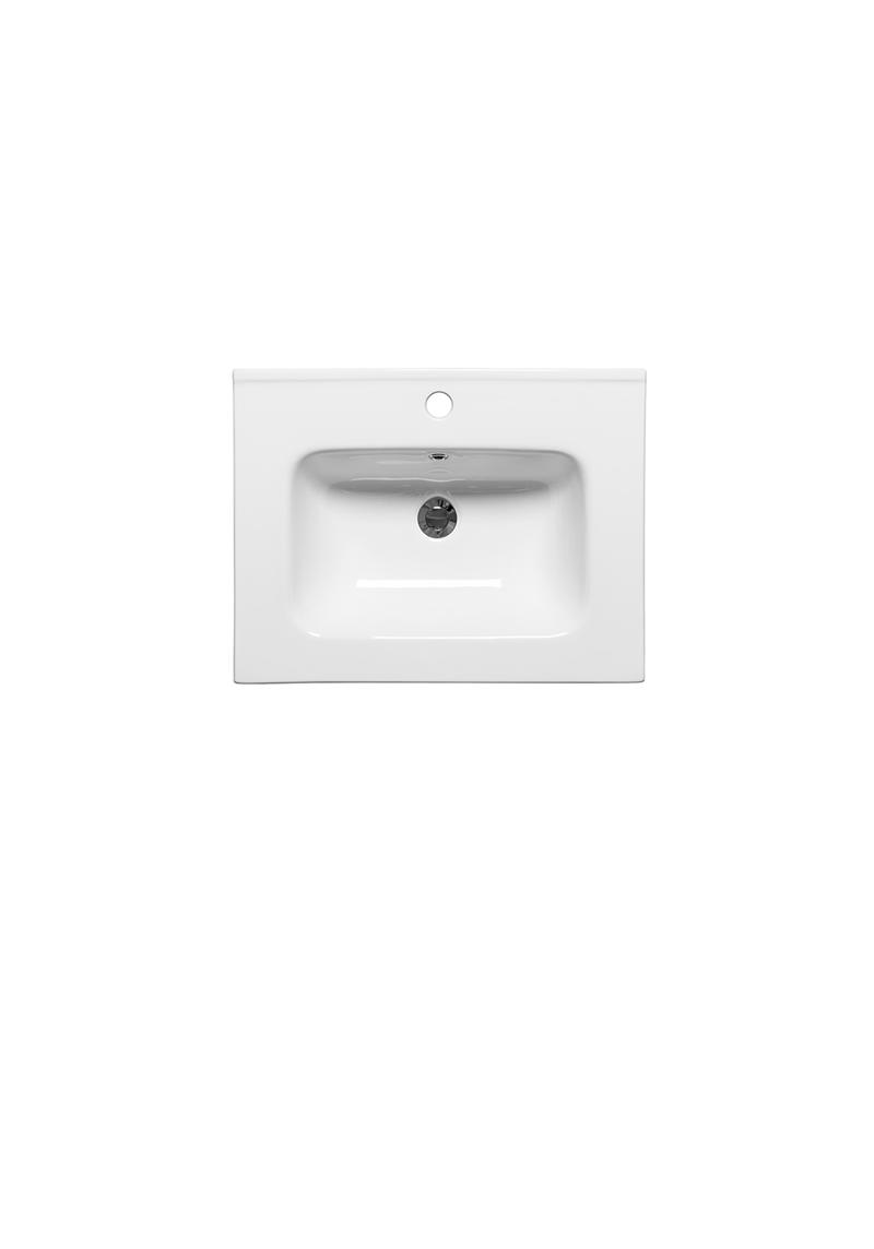 Hafa Tvättställ On Soft 600