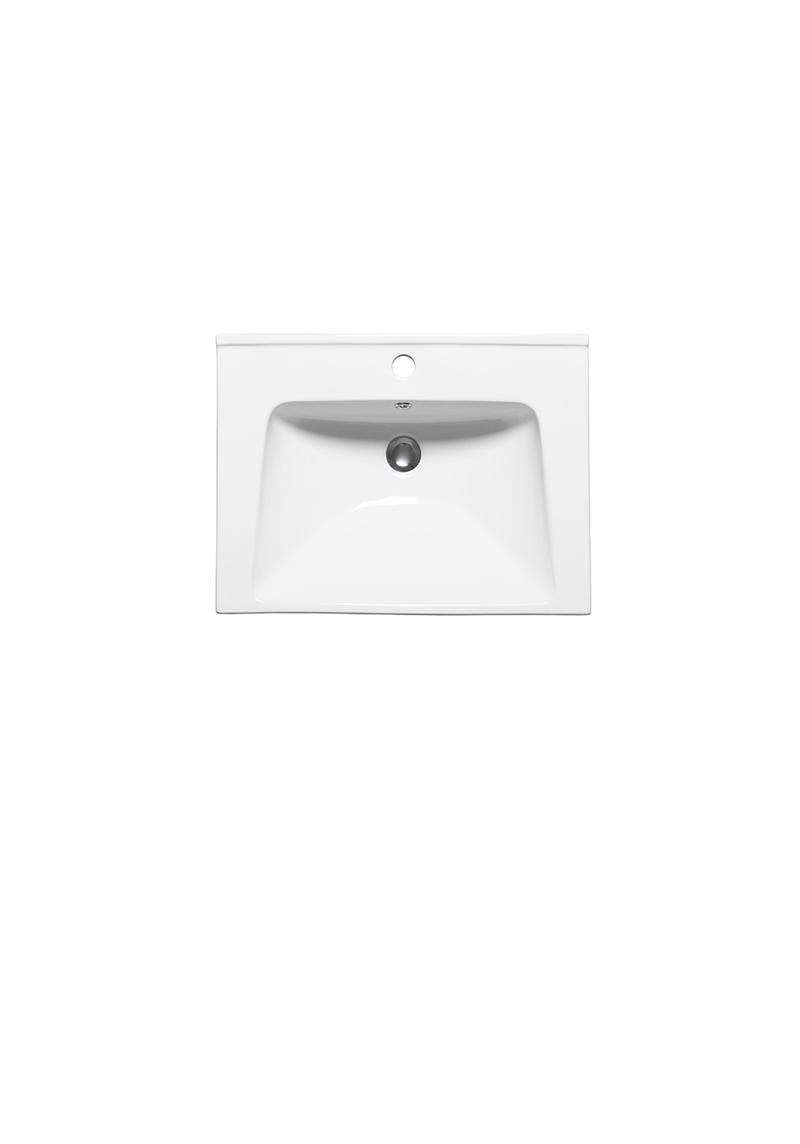 Hafa Tvättställ On Verge 600