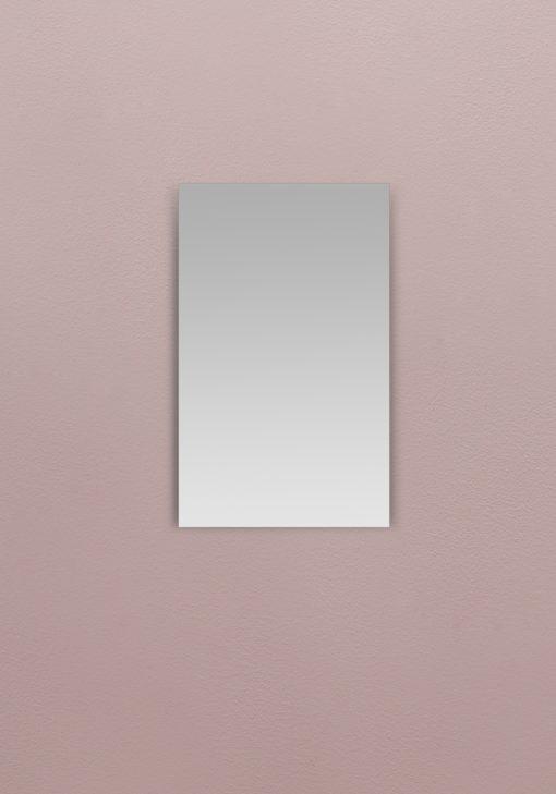 Hafa Go Spegel 450X750