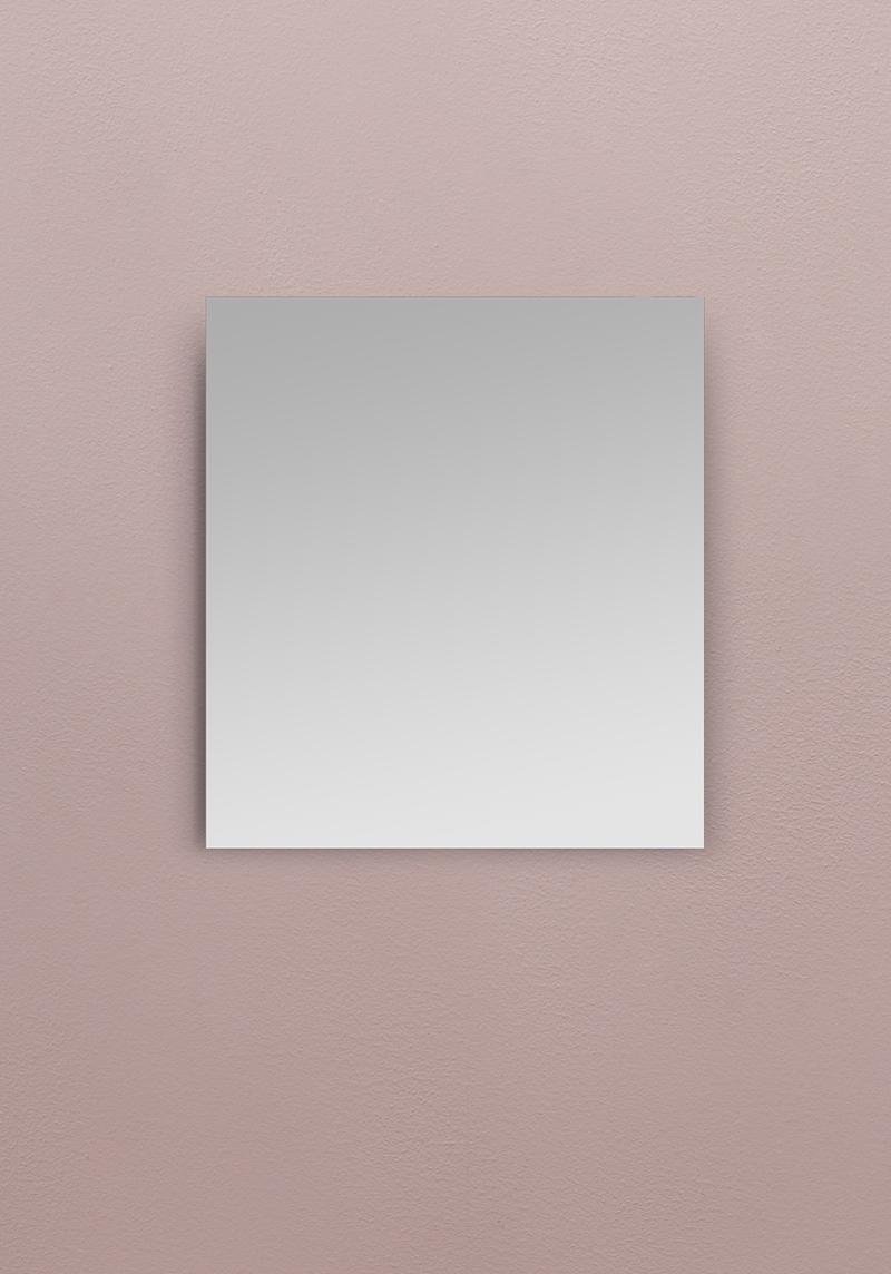 Hafa Go Spegel 600X750