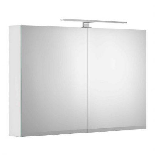 Speglar & Spegelskåp