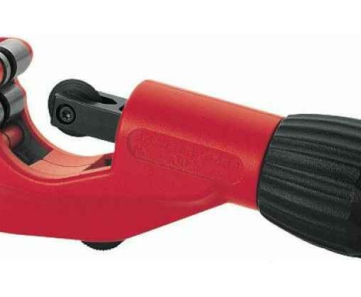 VVS Handverktyg