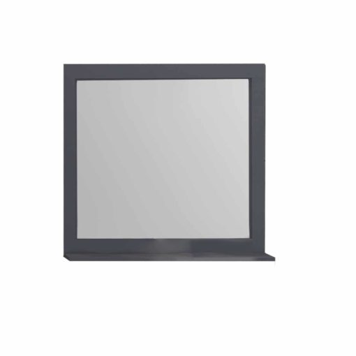 QBad Borås Spegel 100cm