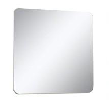 QBad Malung Spegel 60cm