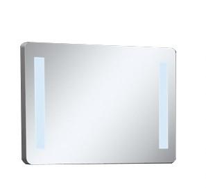 QBad Furuvik Spegel