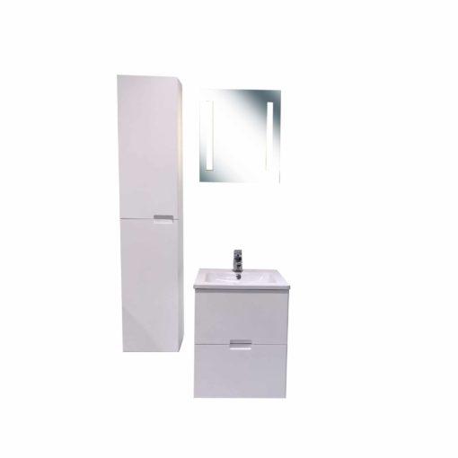 badrumsmobler_vit_litet_badrum