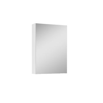 Alterna Ariella Spegelskåp Ljusgrå Matt 45 cm