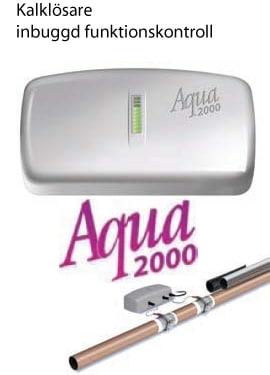 aqua2000