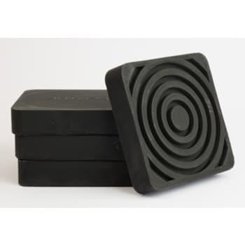 Vibrationsdämpare