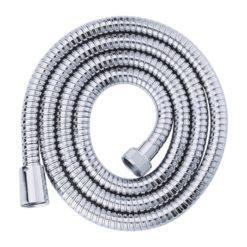 Divello Grand Duschslang Metal 175 cm