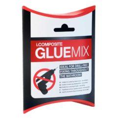 Flytande Limblandning iGlue Systems iComposite