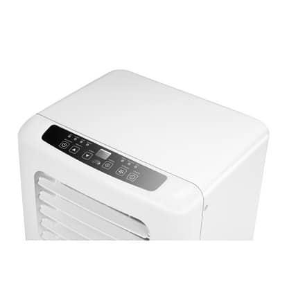 Portabel AC Luftkonditionering KGM 2,6 kW