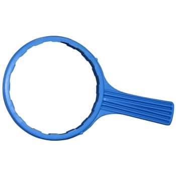 filternyckel
