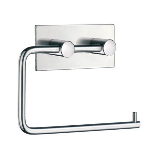 Toalettpappershållare Beslagsboden BK1098 Rostfri