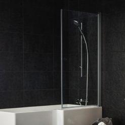 badkarsvägg westerbergs nejd duschvägg badkar