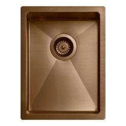 Diskho Tapwell 3040 Bronze