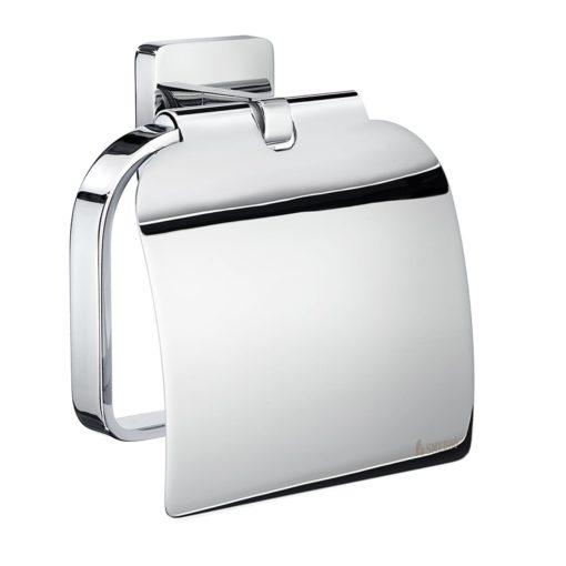 toalettpappershallare-smedbo-ice-ok3414-krom__baec620f-1041-4769-9865-def9c9355e43