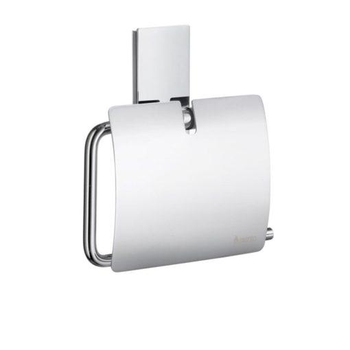 toalettpappershallare-smedbo-pool-zk3414-krom__b2d62756-6004-484e-bb7f-11fd0843f91f (1)