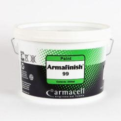Armafinish 99
